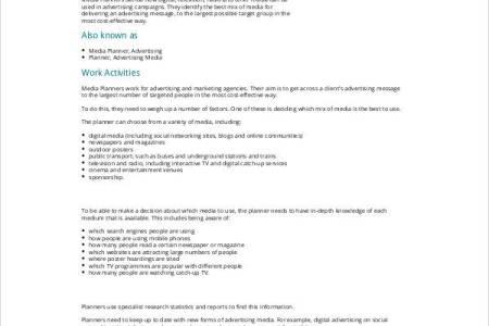 digital marketing planner jobs » 4K Pictures   4K Pictures [Full HQ ...