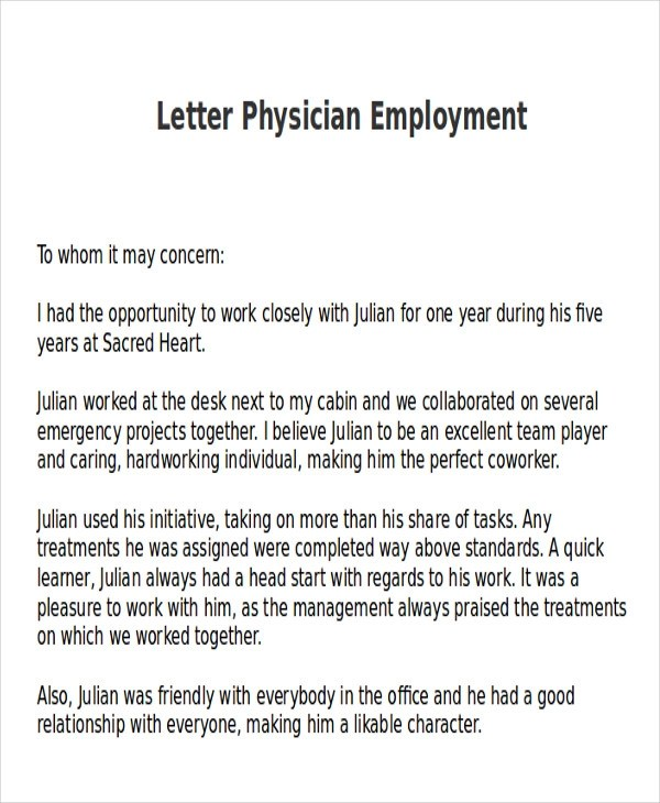 how to write a specialist referral letter