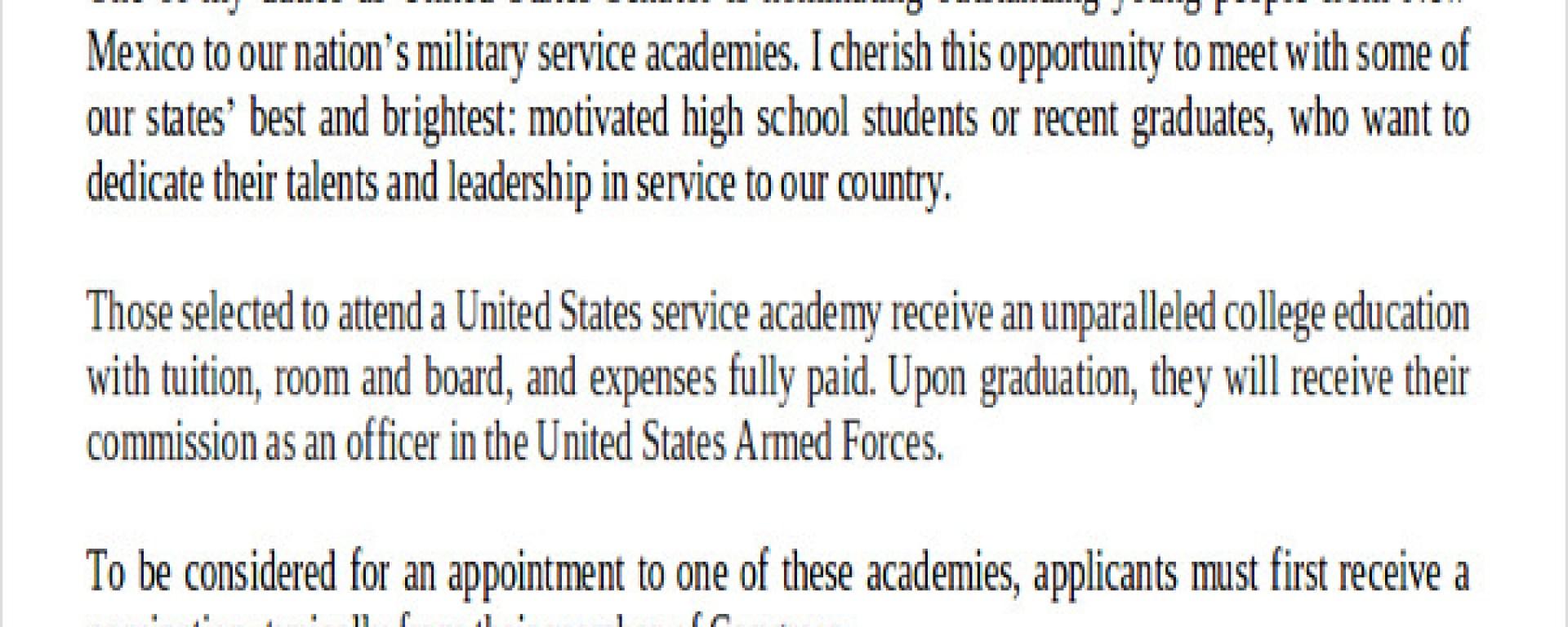 Naval Academy Essay Examples Rolores1989 Blog