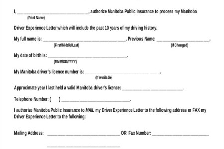Best free fillable forms driver experience letter format in driver experience letter format in marathi proyectoportal find and download free form templates and tested template designs spiritdancerdesigns Gallery
