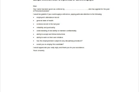 Sample recommendation letter for employee from employer free ideas of sample recommendation letter for mba from employer for awesome collection of sample recommendation letter for mba from employer on sample re spiritdancerdesigns Choice Image