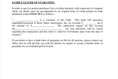 Letter format for bank guarantee best of bank guarantee certificate letter format to vodafone best noc letter guarantee certificate format copy letter format for the bank sample format of bank certificate for issue of altavistaventures Gallery