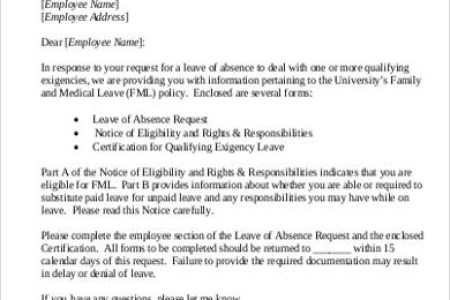 Example letter to request maternity leave fresh application for examples of academic appeal letter for pregnancy leave best annual examples of academic appeal letter for pregnancy leave best annual leave letter sample spiritdancerdesigns Images