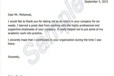 New format of appreciation letter to vendors fresh employee job well done new proper format for appreciation letters in pdf sample templates sample format for driver appreciation driver appreciation letter format spiritdancerdesigns Image collections