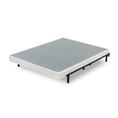 night therapy low profile smart box spring various sizes