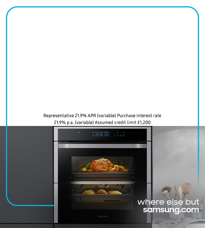 samsung microwaves convection grill