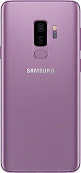 Specifications Samsung Galaxy S9 And S9 Samsung Uk
