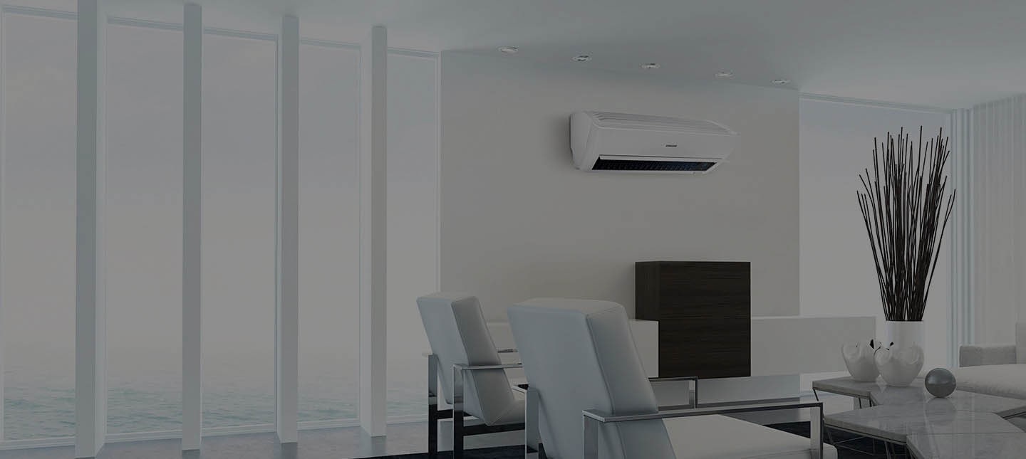 Samsung Air Conditioner