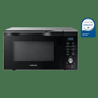 32l smart oven