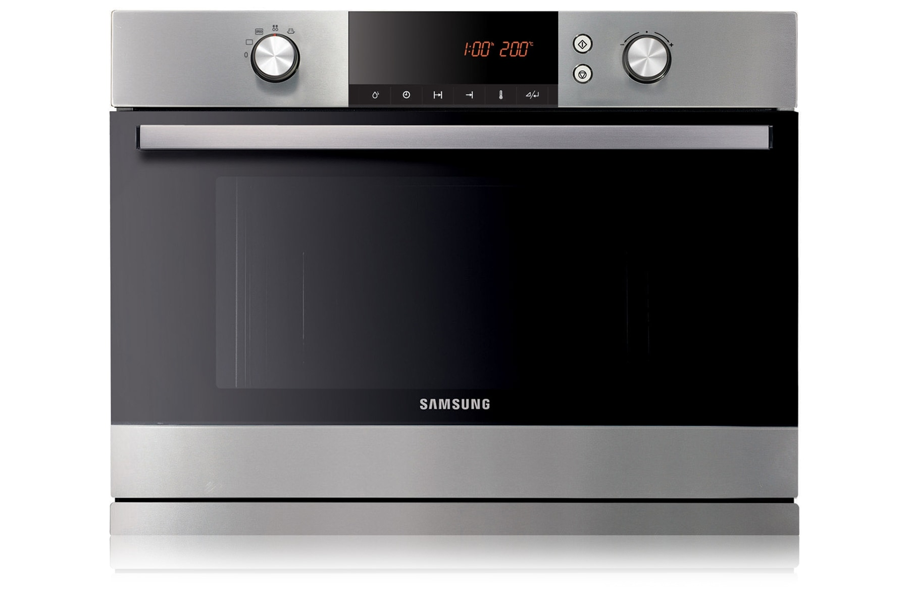 oven microwave 42 l