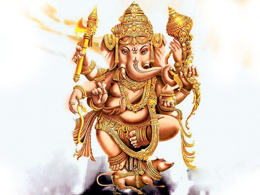 Image result for ગૌરીનંદન