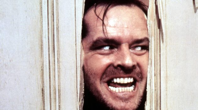 Cult Classic Collective: The Shining
