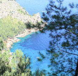 Wandelvakantie Spanje - Mallorca