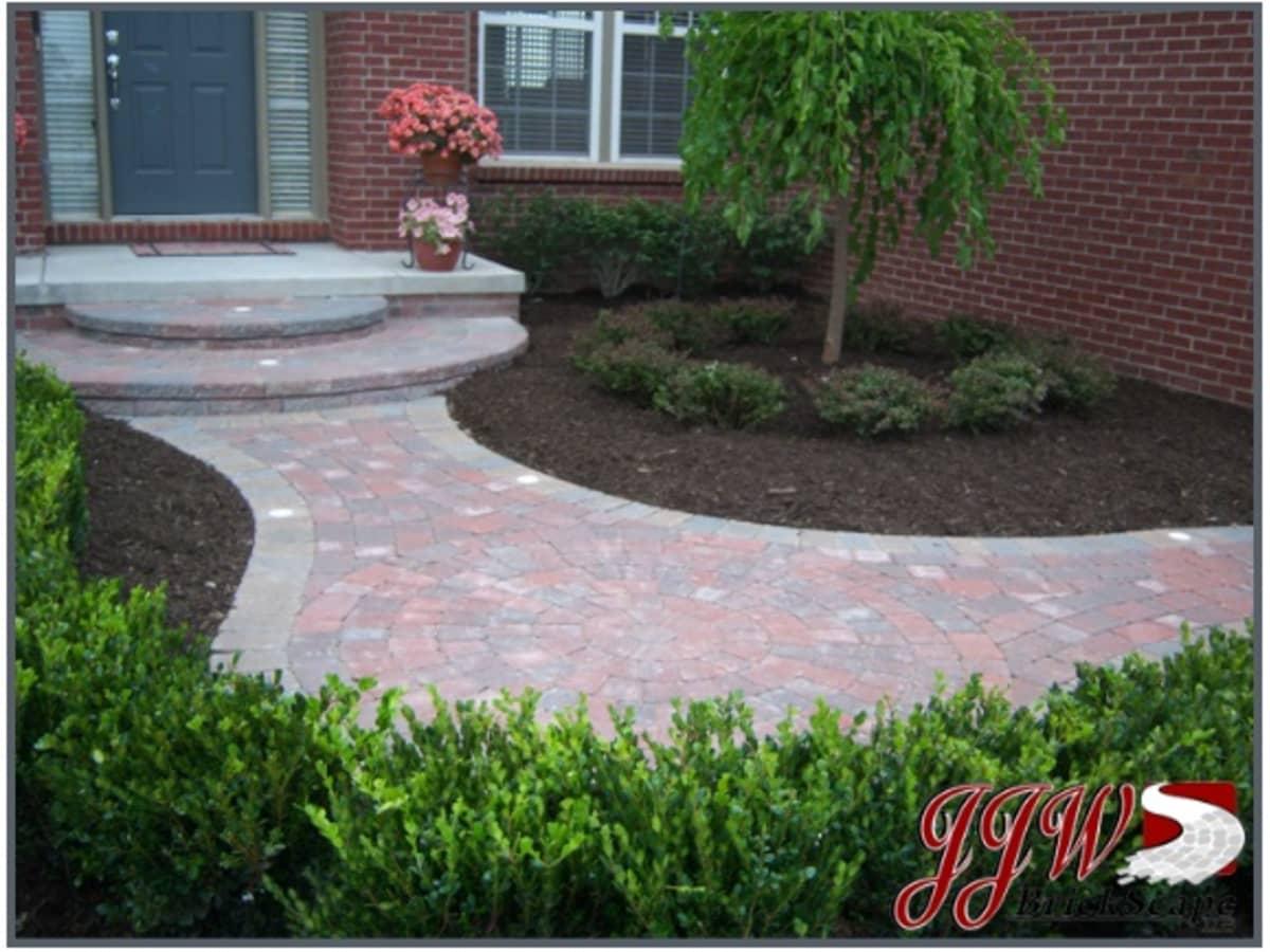 brick pavers 101 how to keep them
