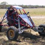 Build A Go Cart Or Off Road Buggy Axleaddict A Community Of Car Lovers Enthusiasts And Mechanics Sharing Our Auto Advice
