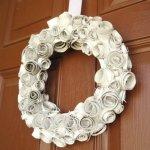 56 Amazing Paper Roll Crafts Ideas Feltmagnet Crafts