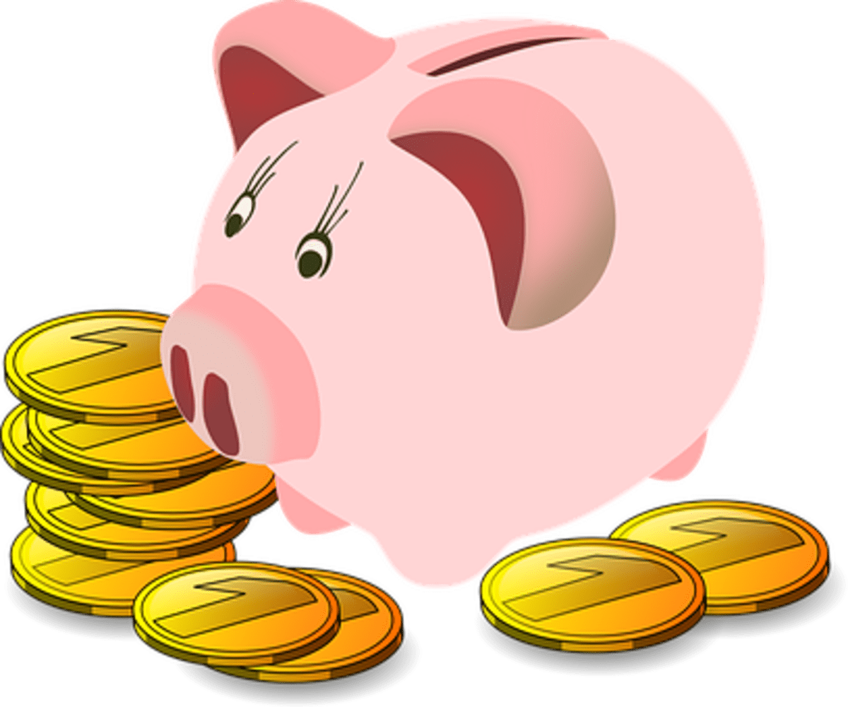 Top 9 Tips For Managing Your Money