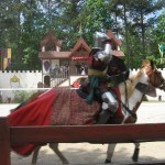 A Guide To Renaissance And Medieval Costumes Hobbylark Games And Hobbies