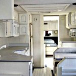 How To Make Your Rv More Livable Axleaddict A Community Of Car Lovers Enthusiasts And Mechanics Sharing Our Auto Advice