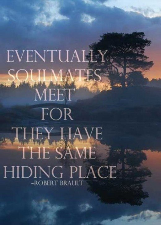 what-it-feels-like-to-meet-your-soulmate