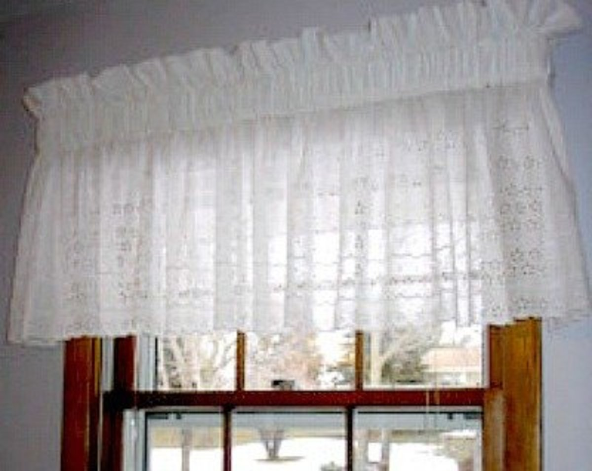 the 27 best free curtain patterns to