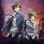 10 Anime Like Boku Dake Ga Inai Machi Erased Reelrundown Entertainment