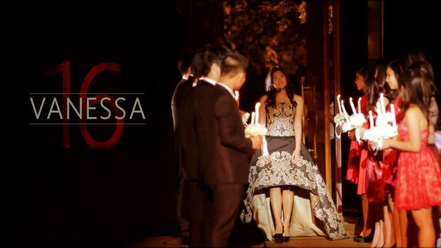 VIRAL This Could Be The Most Expensive Sweet 16 Birthday Party In Asia