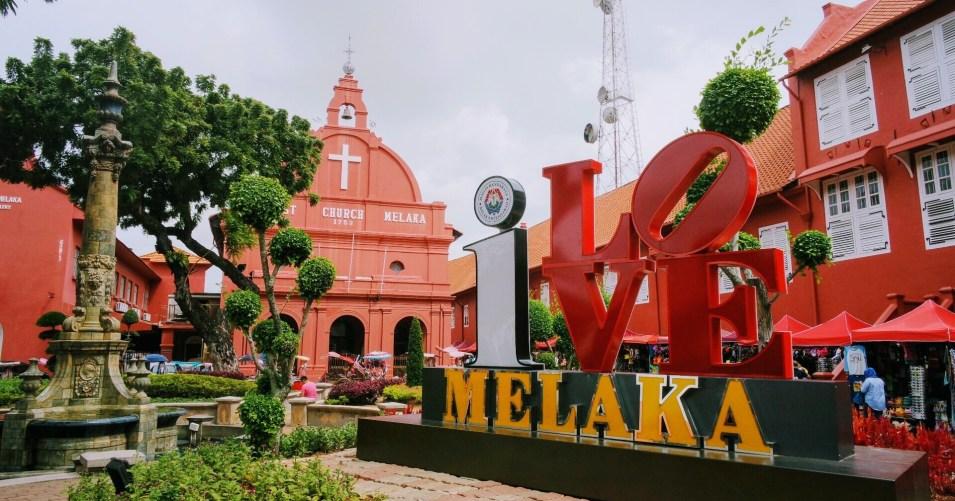 Kết quả hình ảnh cho melaka