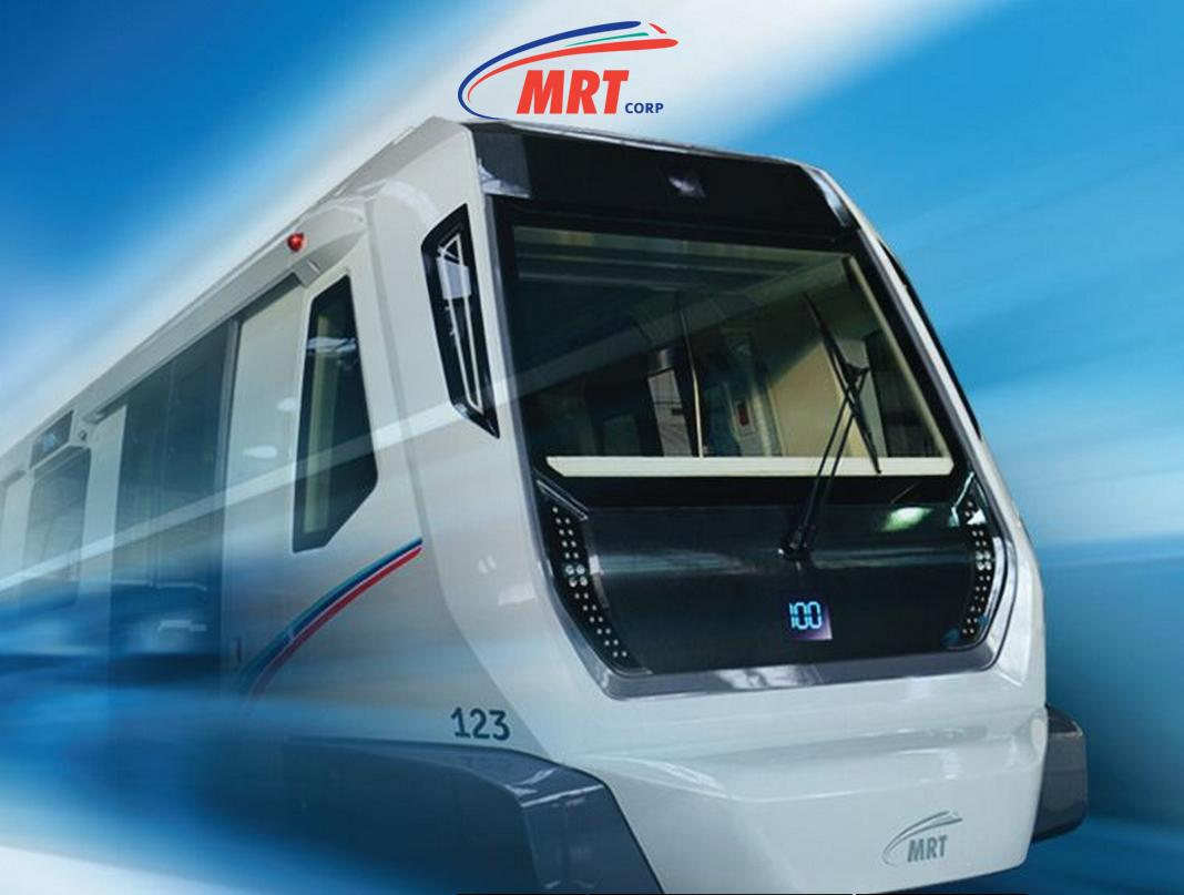 Image result for MRT Malaysia