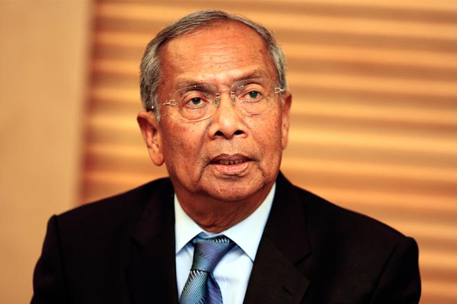Image result for Adenan
