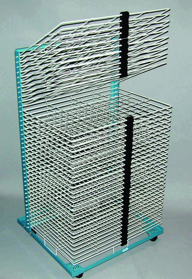 racks fei ji art drying rack size