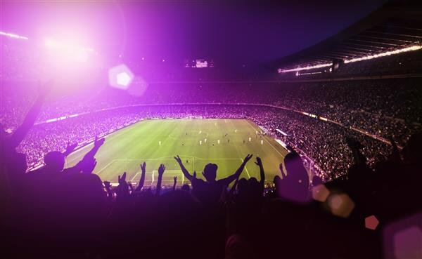 Image result for sports marketing