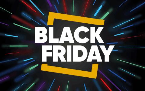 Fnac Black Friday 2020   Estas son las mejores ofertas