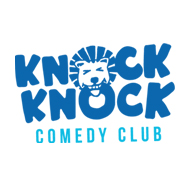 "<h2><Font color=""#5D87A1"">Knock Knock with Dave Twentyman"