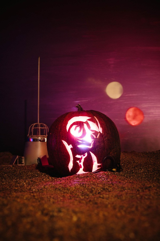 Star-Wars-Pumpkin-Poe Dameron.jpg