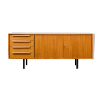 https www selency fr meubles meuble de rangement enfilade html style scandinave