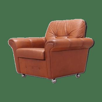 fauteuil ikea rorberg selency