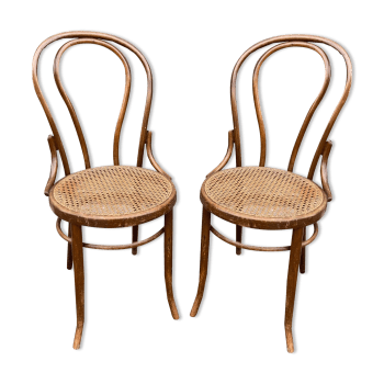 https www selency fr chaises chaise chaise bistrot html