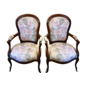https www selency fr chaises fauteuil fauteuil crapaud html