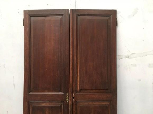 placards portes coulissantes