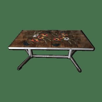 table basse pieces uniques et d