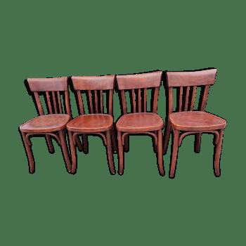 chaise vintage pieces uniques et d