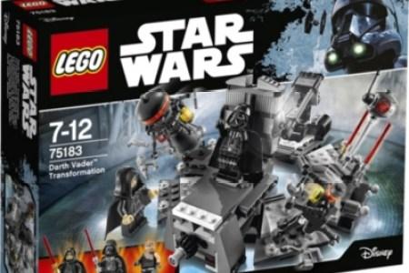 Lego Star Wars Moc Legoland Lego Friends Full Hd Maps Locations