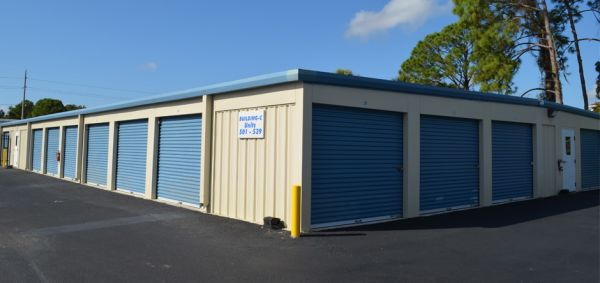 Jammer garage doors | jammerill blog espn vt