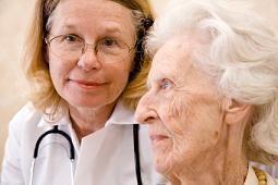 https://i1.wp.com/images.seniorhomes.com/img_wp/2010/07/Nursing-Care-in-Assisted-Living.jpg