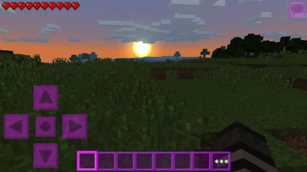 Survivalcraft Windows 8