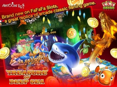 Poker Semi Pro | Collect Your Winnings From Online Casinos – Les Online
