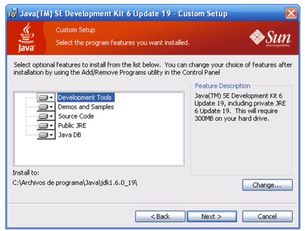 Java free download for windows 10 32 bit full version ...