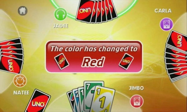 UNO for Android - Download