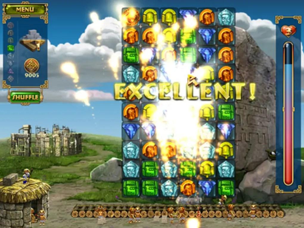 7 Wonders 2 Download
